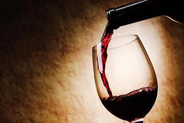 Distribución y Exportación de vinos